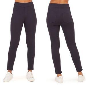 Spanx | The Perfect Pant 4 Pocket Black XS